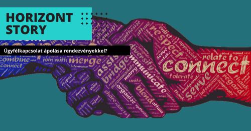 Milyen eszközökkel tarthatsz jó kapcsolatot üzleti partnereiddel?